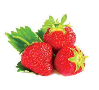 Sicoly product image Strawberry