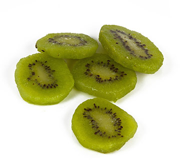 Sicoly product image Kiwi slices